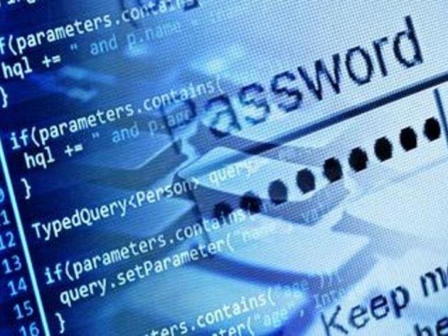 Les impôts confirment avoir fait face à une vague de piratages au début de l'été
