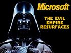 Le nouveau Microsoft ressemble en fait à l'ancien, selon Marc Benioff