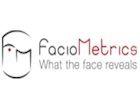 Reconnaissance faciale : Facebook met la main sur FacioMetrics