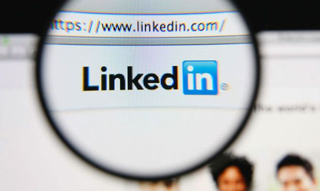Marqué par la crise, LinkedIn s'apprête à licencier plus de 900 collaborateurs