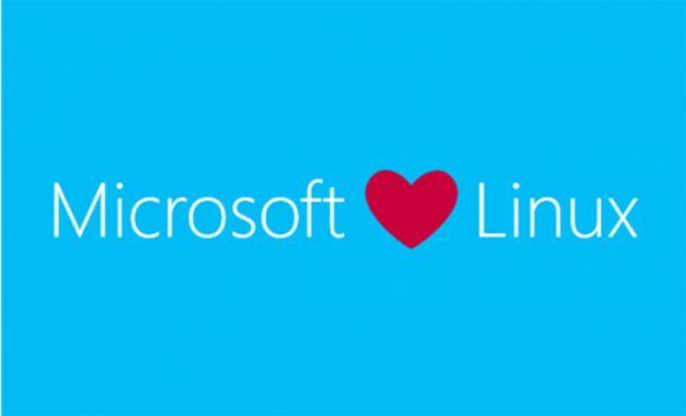 Windows 10 permet désormais d'accéder aux systèmes de fichiers Linux via WSL 2