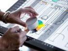 Les constructeurs savent-ils encore innover sans Microsoft ?