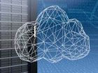 Basculer les workload vers le cloud : le grand enjeu des accords avec VMWare