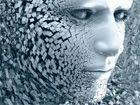 Tribune : L'Intelligence Artificielle : une chance pour la réindustrialisation de la France ?
