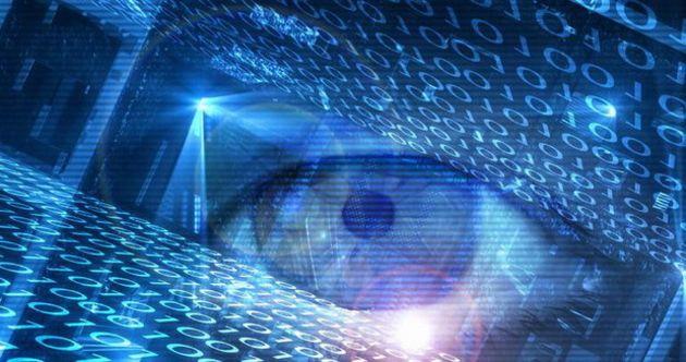 Campus Cyber: finalement, ça sera La Défense