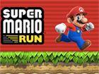 Super Mario Run : Nintendo part à l'assaut d'Android jeudi