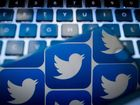 Twitter recrute un hacker de renom pour sa sécurité