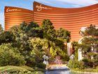 Les assistants vocaux à la conquête des hôtels de luxe