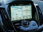 Voiture autonome : BlackBerry collabore avec Baidu