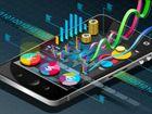 Combien dépensez-vous pour des apps mobiles ? Sans doute rien