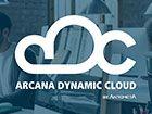 MyADC : tout l'ADN d'Antemeta dans un cloud public maitrisé !