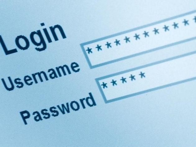 Microsoft : 2020 est l'année où nous avons failli dire adieu aux mots de passe