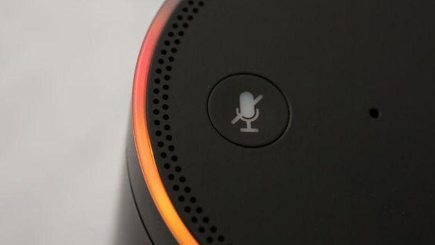 A son tour, Amazon prend des mesures concernant l'analyse des enregistrements d'Alexa
