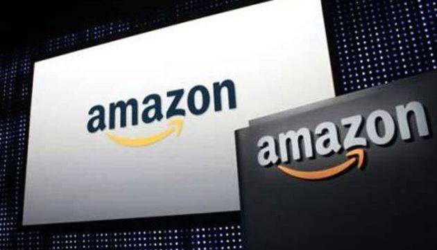 Amazon: 4milliards de dollars dépensés pour la Covid-19 et 5,2milliards de dollars de bénéfices nets