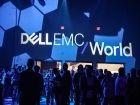 Dell EMC World : PowerEdge 14G, hyper-convergence et all-flash au menu