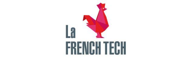 Le gouvernement relance de 2,3millions d'euros pour la French Tech