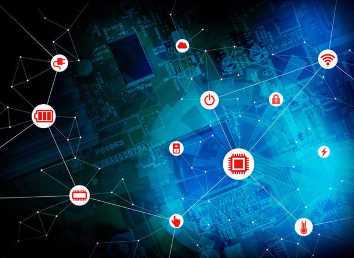 IoT: Un consortium veut rassurer les entreprises sur la faisabilité de leurs projets