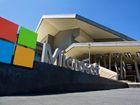 5 technologies Microsoft à surveiller en 2021