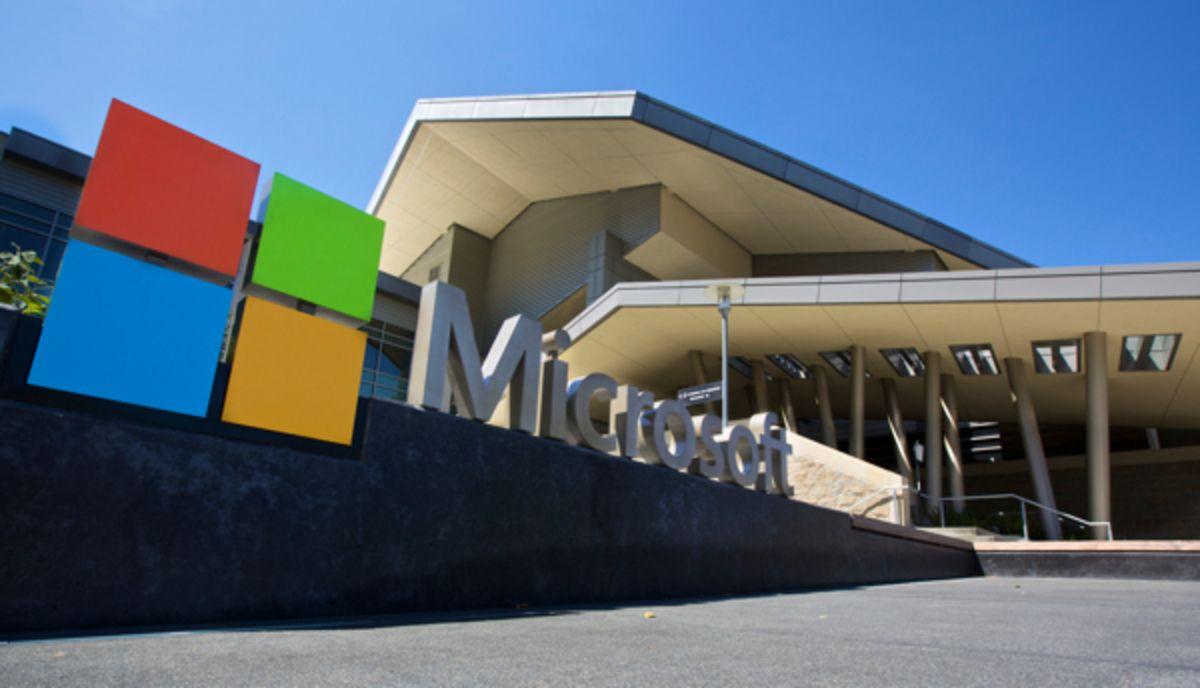 Microsoft 365 ajoute une fonctionnalité pour garder l'accès aux applications hors ligne