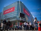 Tout au Cloud, Oracle licencie dans sa division infrastructure