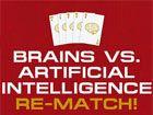 L'Intelligence Artificielle triomphe au Poker Texas Hold'em