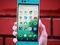 Razer achète Nextbit, le fabricant du smartphone Robin
