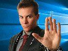 Microsoft interrompt le déploiement de la mise à jour Windows 10 d'octobre : que faire ?