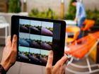 MWC 2017 : Les tablettes ne se vendent plus, Samsung en propose deux