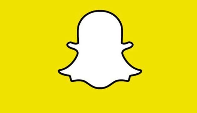 Snap propose de nouveaux outils aux marques et éditeurs