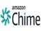 VoIP : AWS lance Amazon Chime, un concurrent de Skype Entreprise