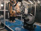 Ford : l'impression 3D de pièces d'un seul tenant