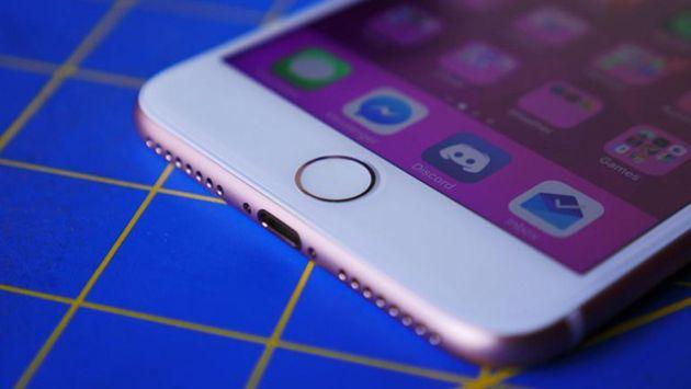 Des failles sur iOS ont été exploitées pendant des années