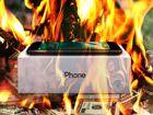 Achèteriez-vous un iPhone si Apple doublait le prix ?