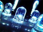 La LED des disques durs, un espion en puissance ?
