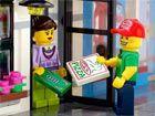 L'exemple de Zume Pizza : quand l'automatisation bénéficie aux travailleurs