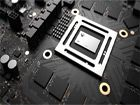 Xbox Scorpio : ouverture du capot ce jeudi