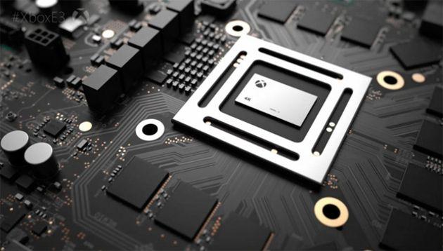 Trimestriels : AMD enregistre son meilleur chiffre d'affaires depuis 2005