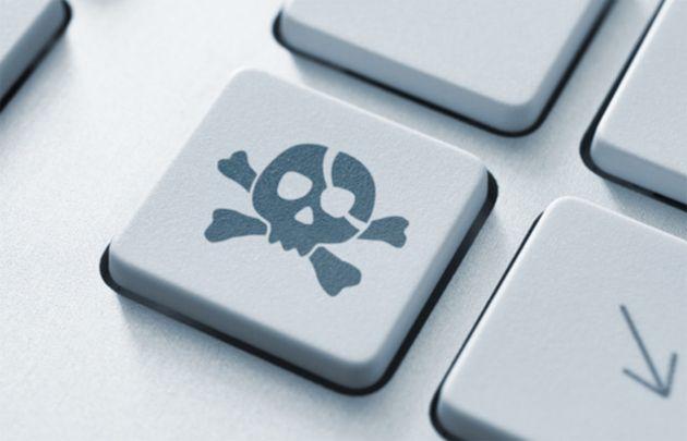 NotRobin: méfiez-vous (aussi) des gentils malwares