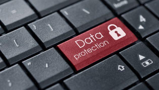 Windows Defender: Microsoft corrige un crash des analyses