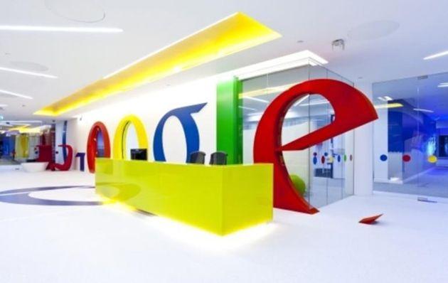 Google publie en open source sa bibliothèque de confidentialité différentielle