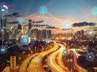 Quand les données personnelles alimentent les programmes de ville intelligente