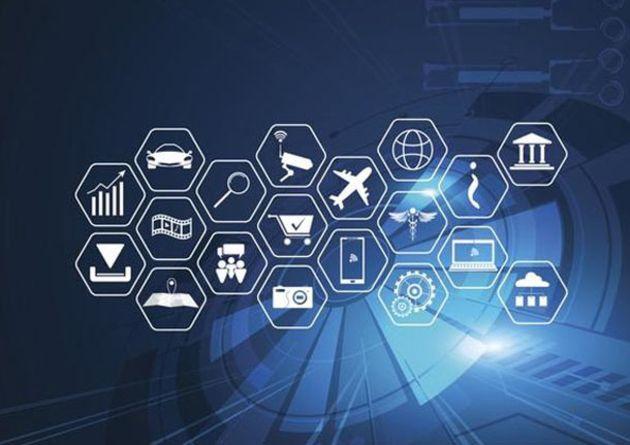 Les dépenses mondiales IT atteindront 3,9 billions de dollars en 2020