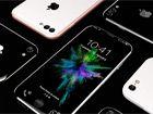 iPhone 2018 : un ticket d'entrée à 700 dollars ?