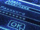 Les comptes Twitter et Instagram de Facebook piratés par les hackers de OurMine