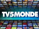 Cyberattaque contre TV5 Monde :