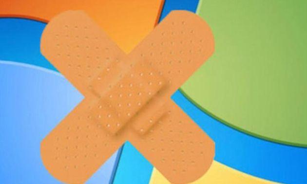 Windows 10 : la mise à jour de septembre pose problème