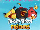 Entrée en bourse imminente pour l'éditeur d'Angry Birds