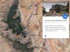 Google ouvre sa technologie de détection d'objets utilisée pour Street View
