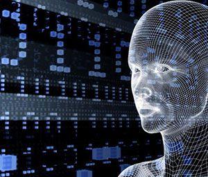L'emploi est-il la variable d'ajustement de l'automatisation ?