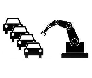 Industrie 4.0 : une révolution tranquille, en profondeur, à l'heure digitale